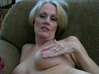 Starsze Anal Porn 47
